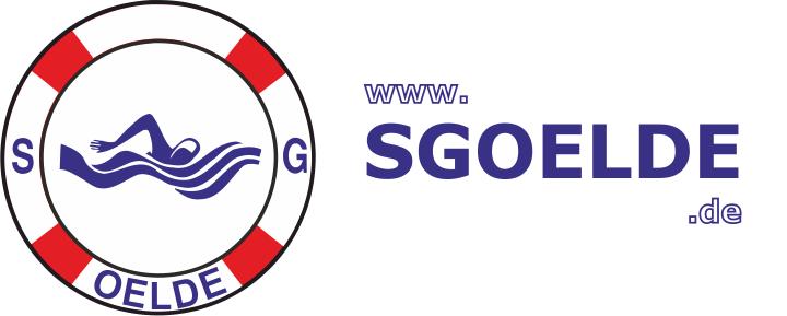 SG Oelde